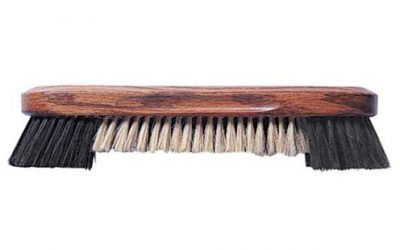 Natural Hair Table Brush