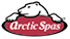 Arctic Spas Quesnel - Hot Tubs - Engineered for the Worlds Harshest Climates